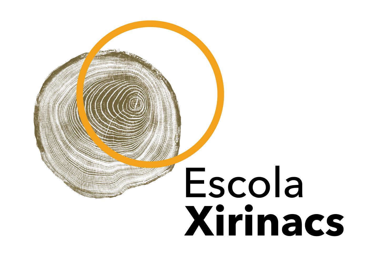 Escola Xirinacs